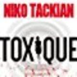 """Afficher """"Toxique"""""""
